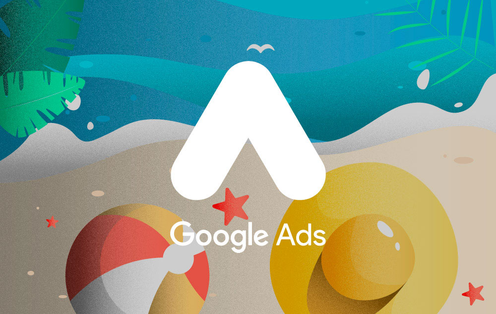 BOOM agencia marketing digital turismo blog marketing digital turistico google ads redes sociales media