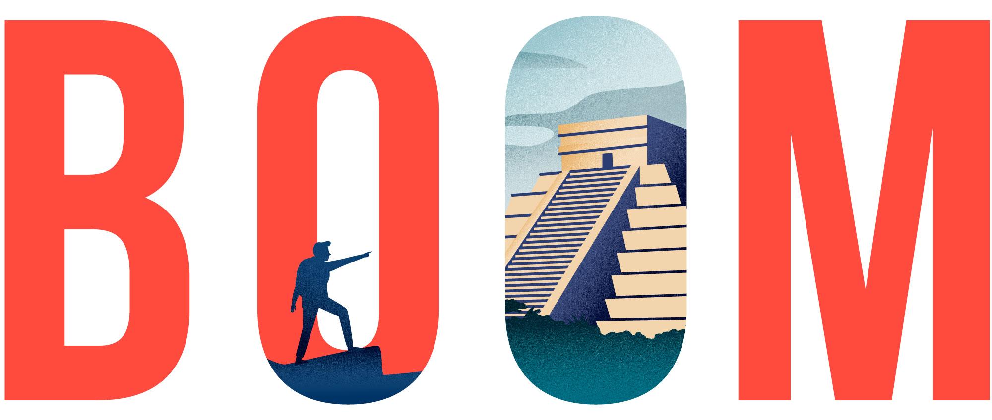 boom-agencia-marketing-digital-logotype