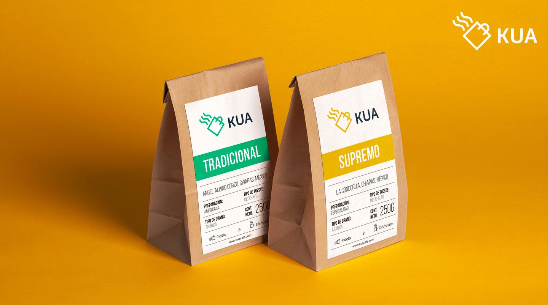 boom-agencia-marketing-digital-turismo-case-studie-kua-cafe-branding