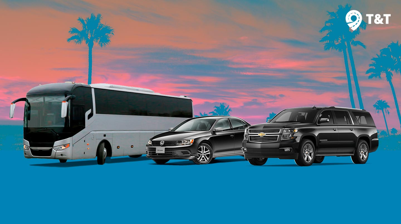 boom-agencia-marketing-digital-turismo-case-studie-travel-transport