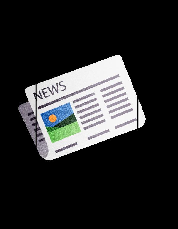 boom-agencia-marketing-digitial-turismo-news