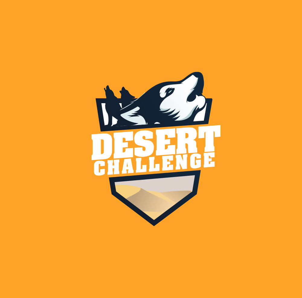boom-agencia-marketing-digital-branding-carrera-cross-challenge-logo-desierto