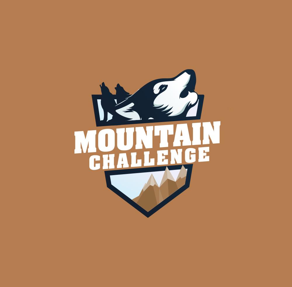 boom-agencia-marketing-digital-branding-carrera-cross-challenge-logo-montana