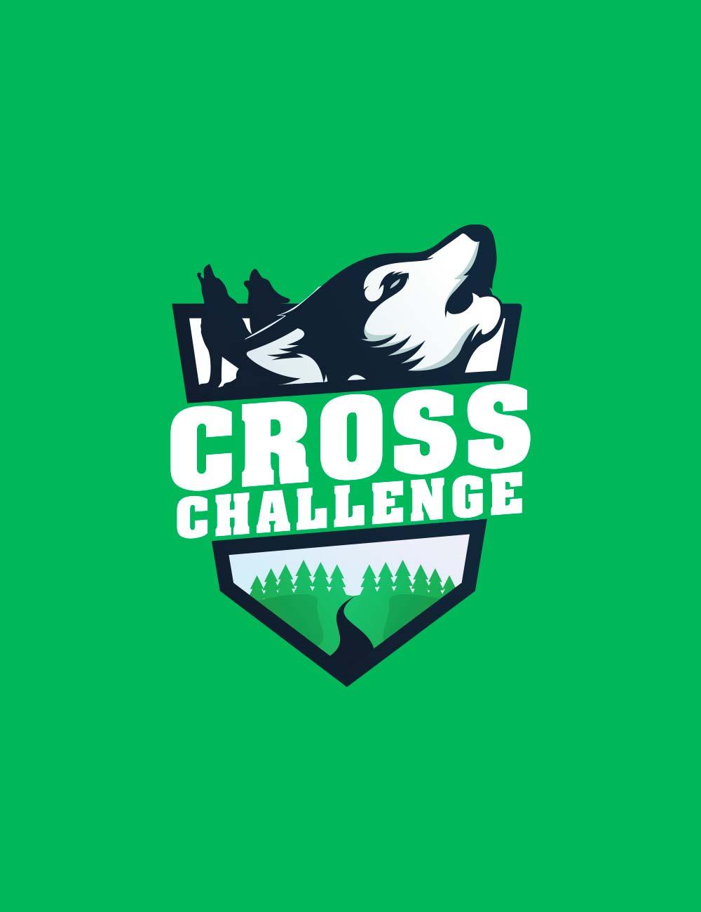 Cross Challenge
