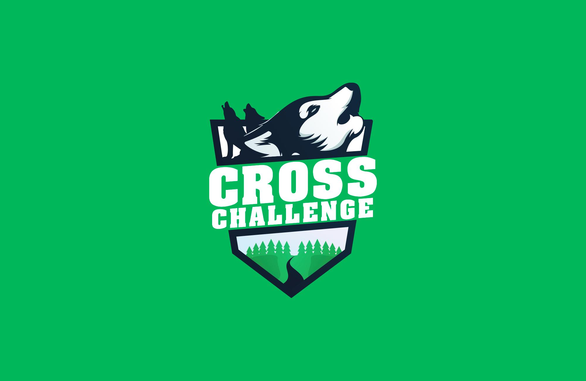 boom-agencia-marketing-digital-branding-carrera-cross-challenge-logo