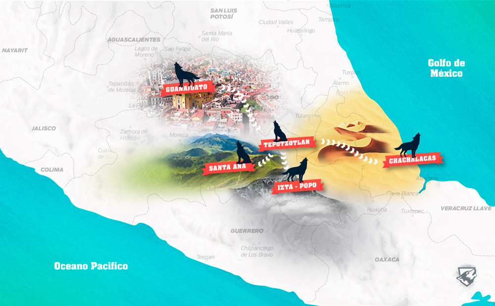 boom-agencia-marketing-digital-branding-carrera-cross-challenge-mapa