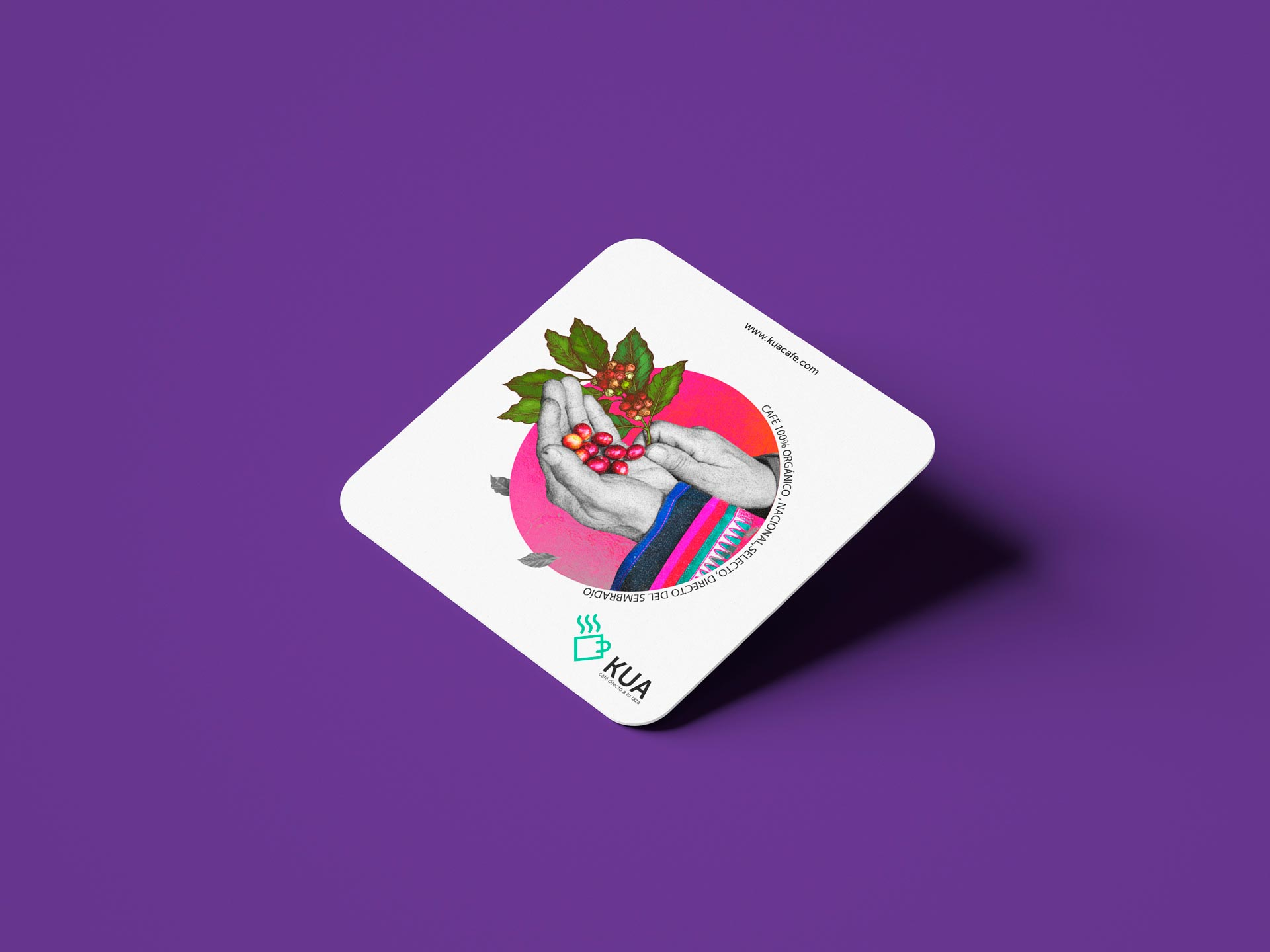 boom-agencia-marketing-digital-branding-kua-cafe-tienda-online-collage-portavasos