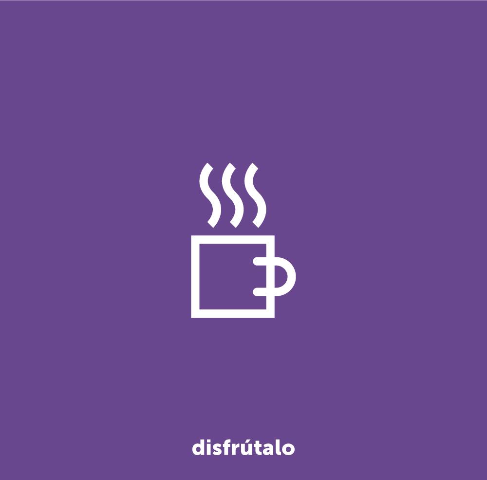 boom-agencia-marketing-digital-branding-kua-cafe-tienda-online-logo-elemento-taza
