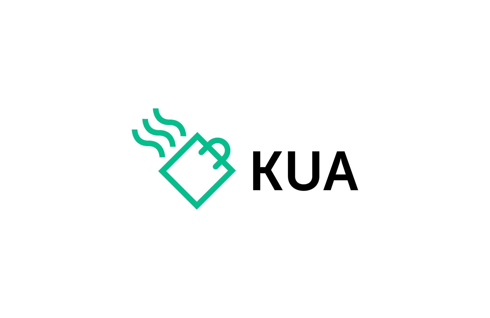 boom-agencia-marketing-digital-branding-kua-cafe-tienda-online-logo