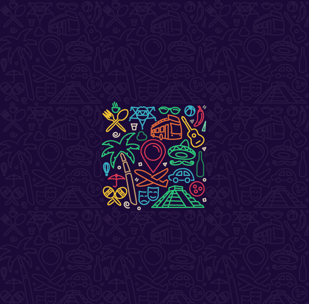boom-agencia-marketing-digital-branding-mexicofinder-logo-pattern