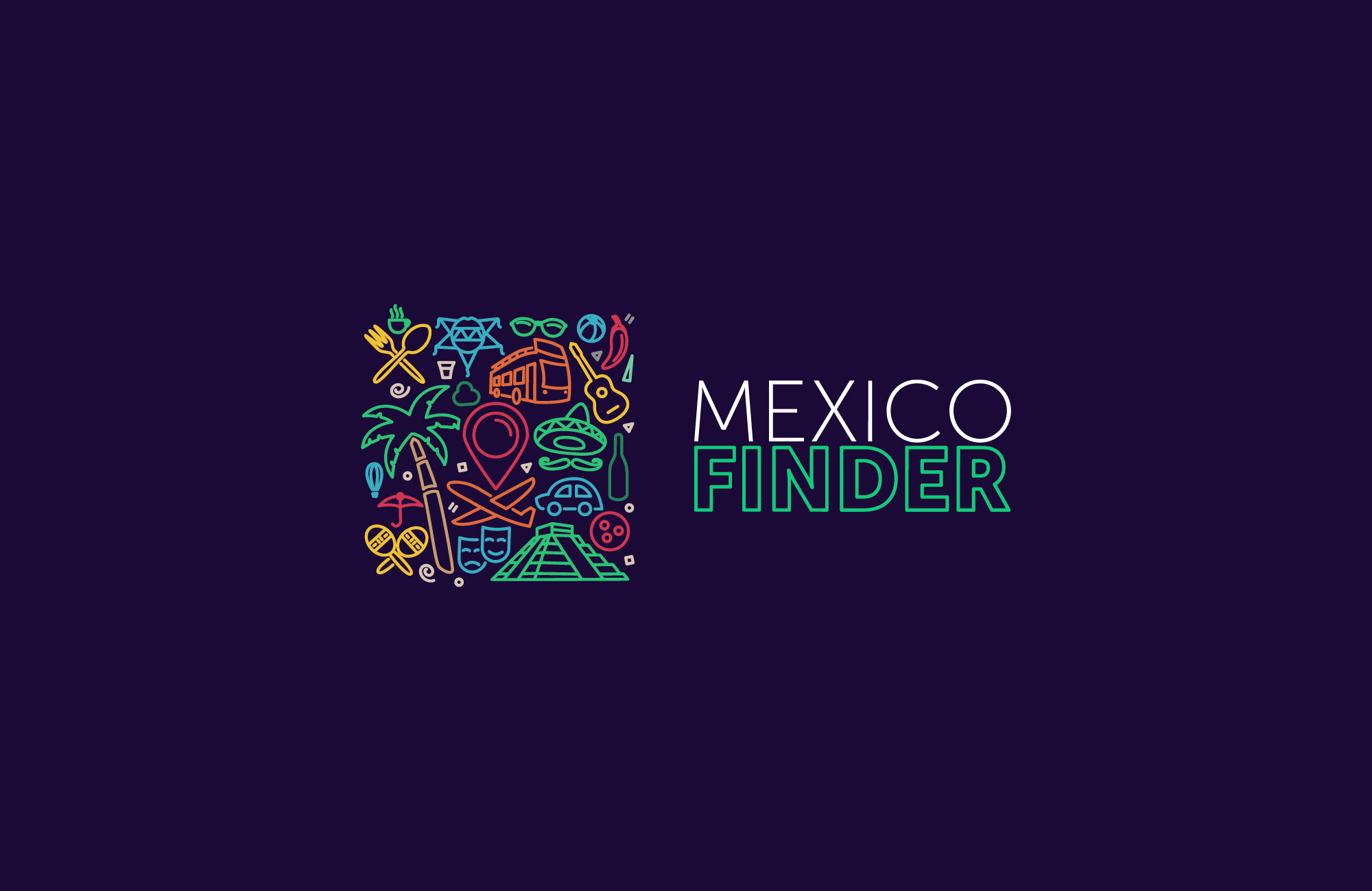 boom-agencia-marketing-digital-branding-mexicofinder-logo