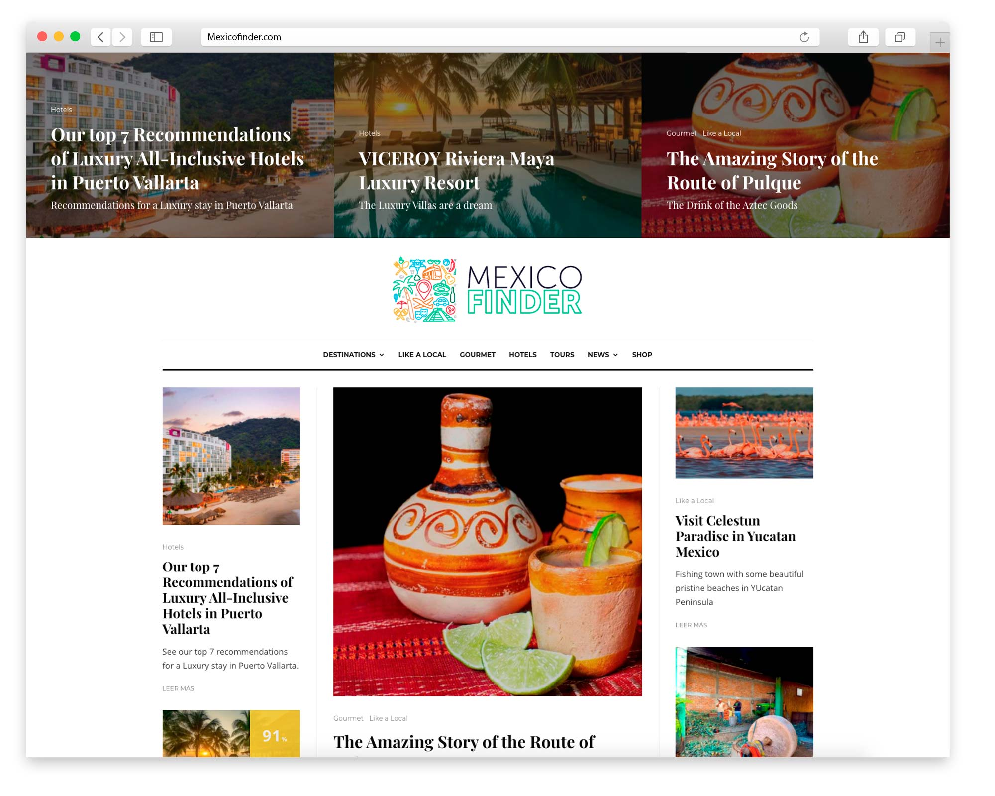 boom-agencia-marketing-digital-branding-mexicofinder-website-design