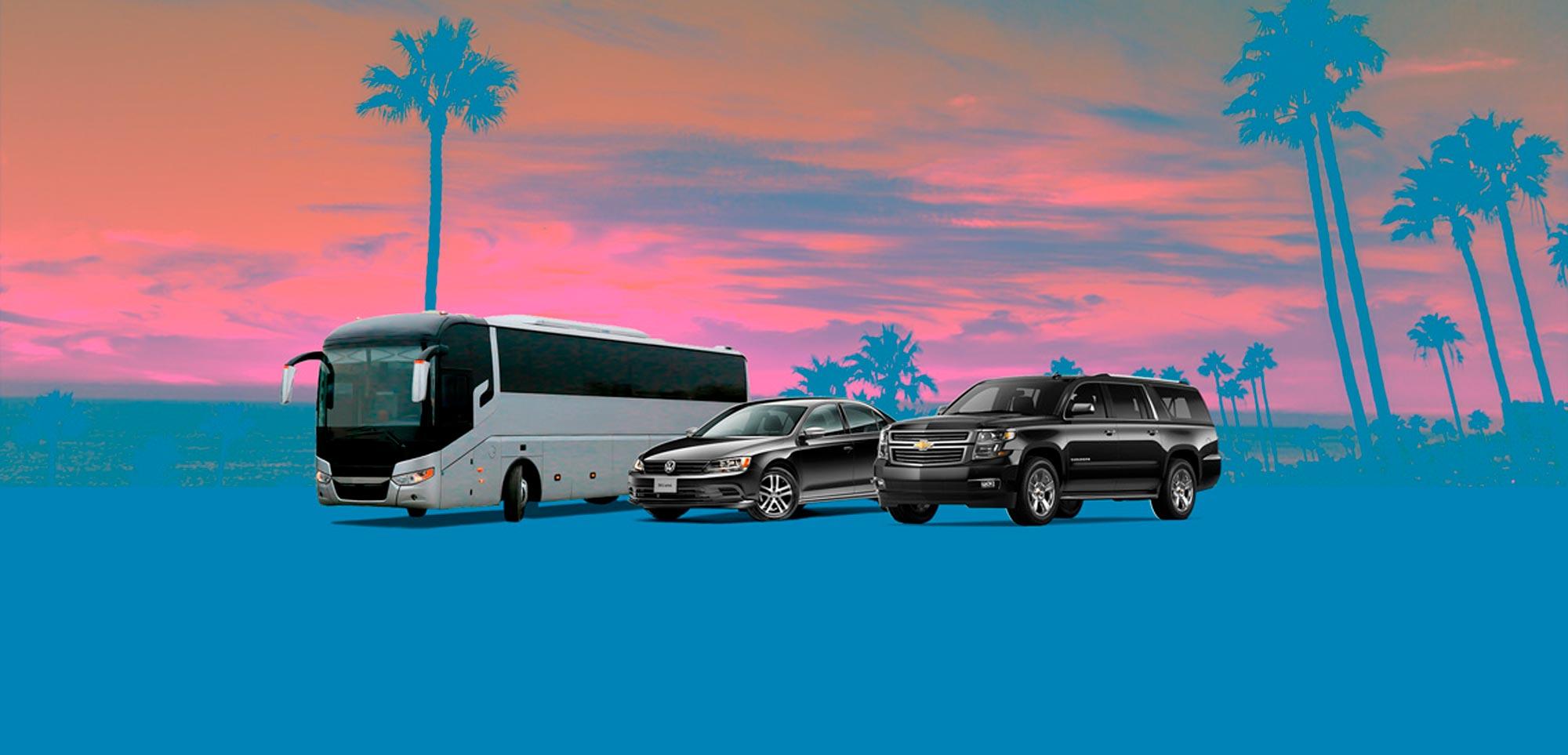 boom-agencia-marketing-digital-branding-travel-transport-elementos