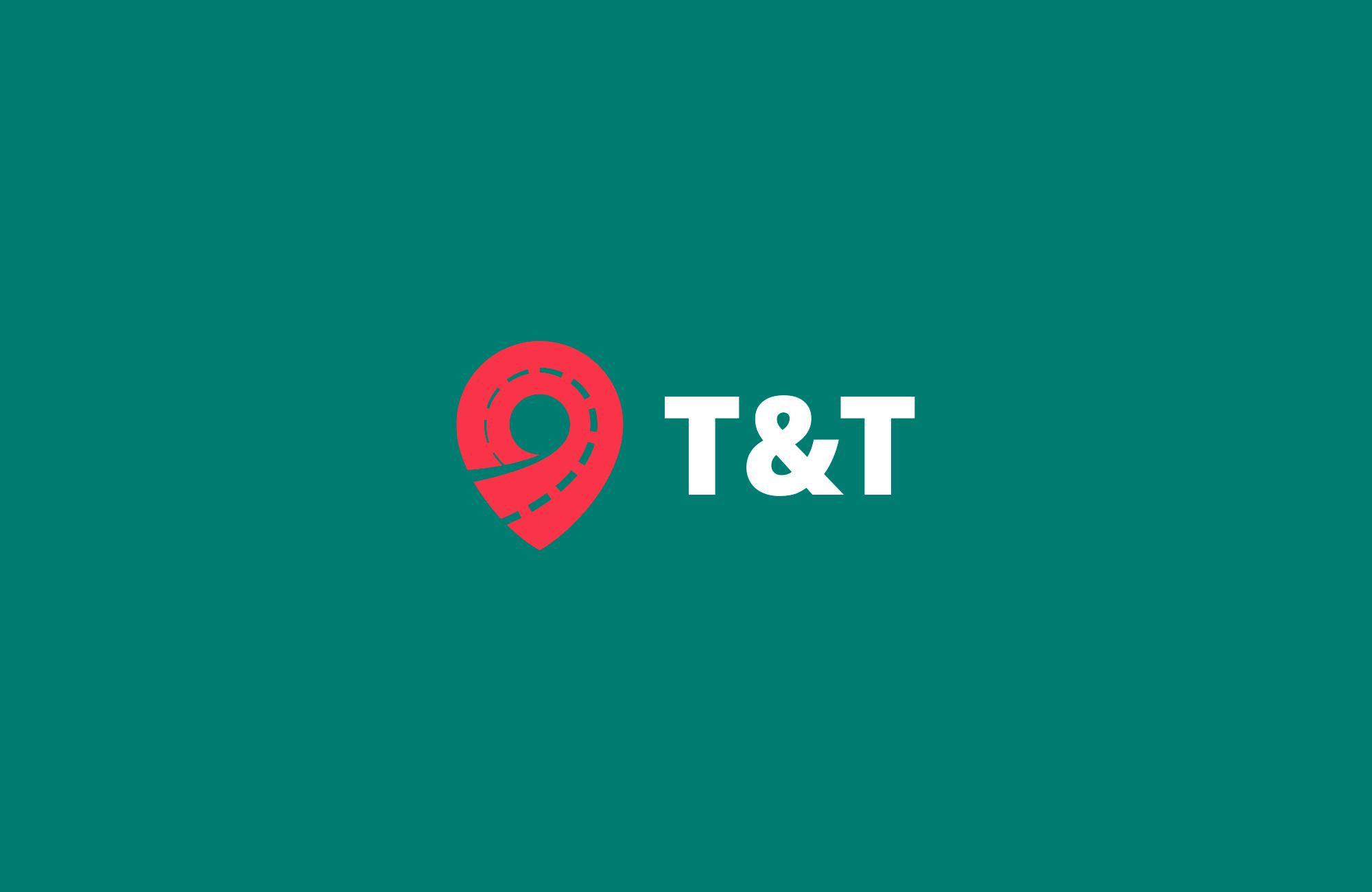 boom-agencia-marketing-digital-branding-travel-transport-logo