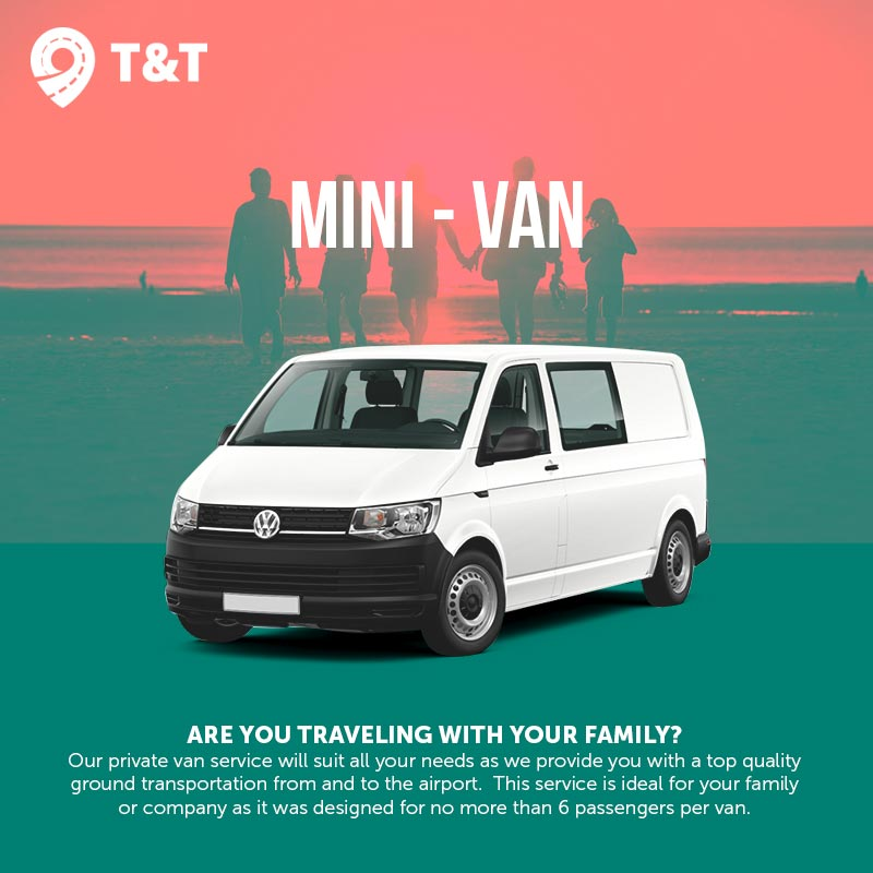 boom-agencia-marketing-digital-branding-travel-transport-redes-sociales-diseño
