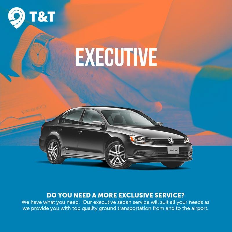 boom-agencia-marketing-digital-branding-travel-transport-redes-sociales