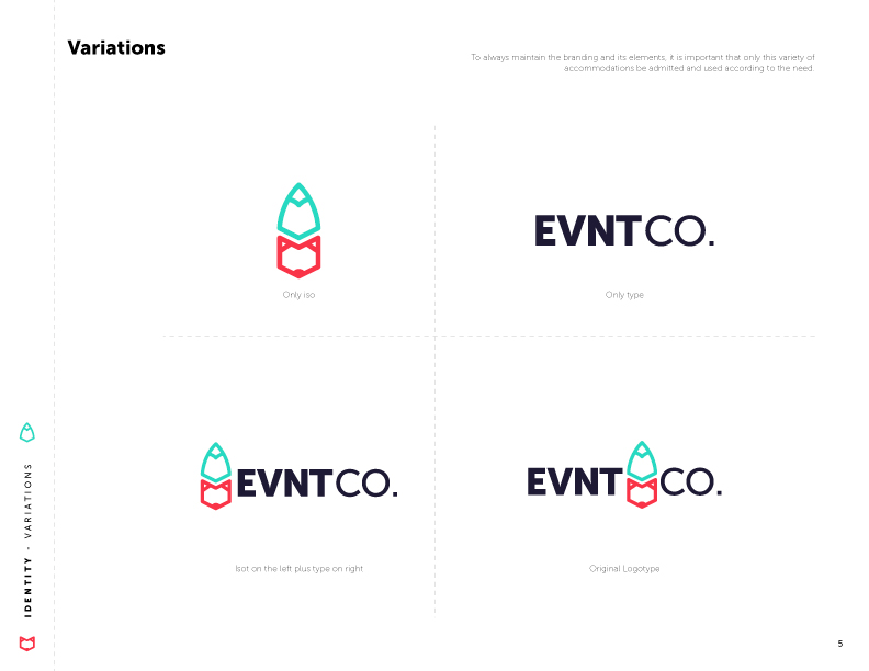 boom-agencia-marketing-digital-branding-evntco-identity-uses