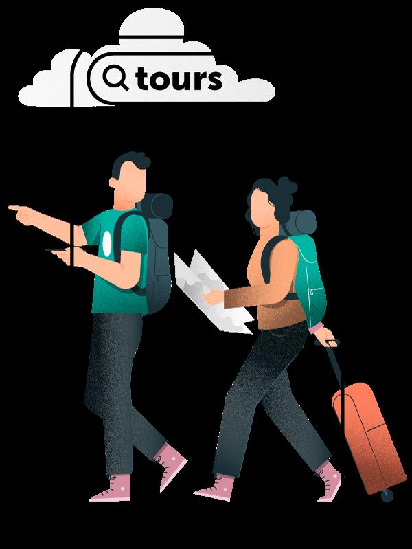 boom-agencia-marketing-digitial-turismo-mexico-diagnostico-gratis-tours