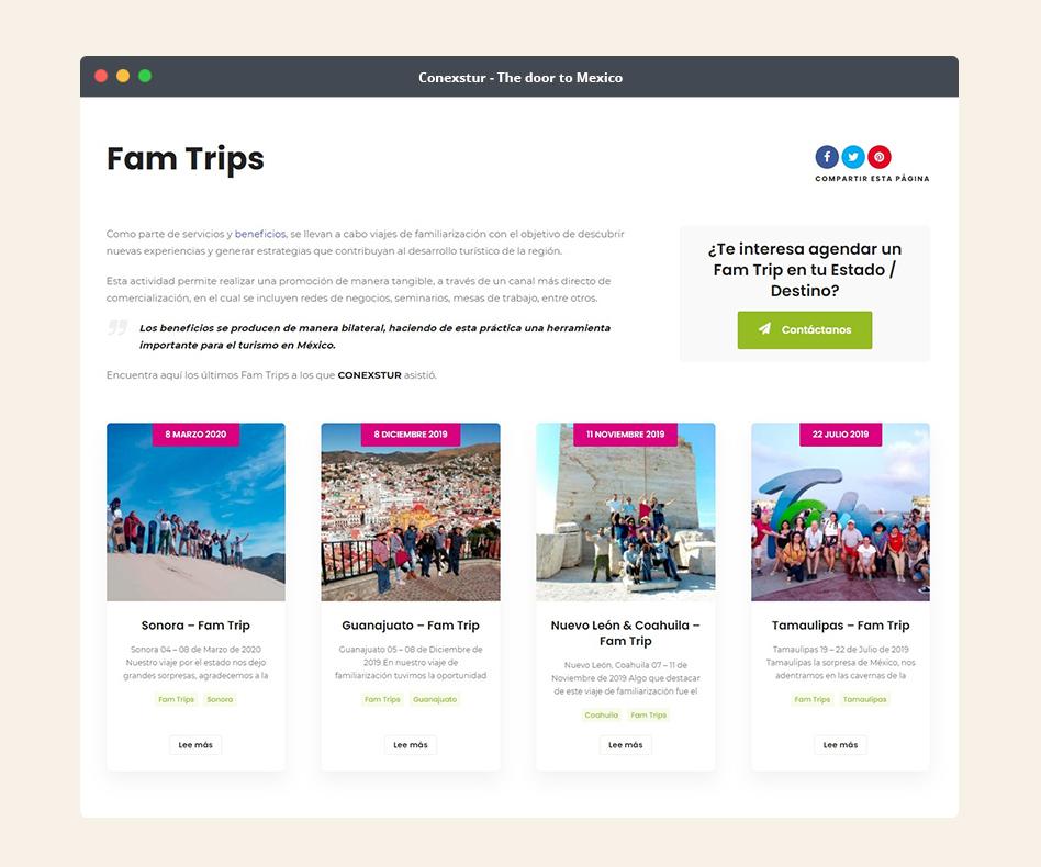 boom-agencia-marketing-digital-conexstur-website-fam-trips-online