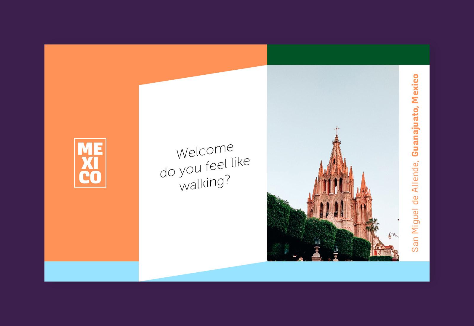 boom-agencia-marketing-digital-conexstur-website-posters