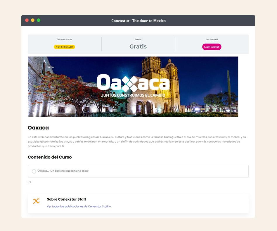 boom-agencia-marketing-digital-conexstur-website-webinars-online